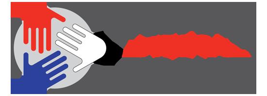 diaspora media group logo