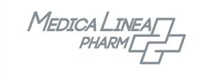 medica linea pharma